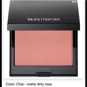 Laura Mercier Blush Color Infusion